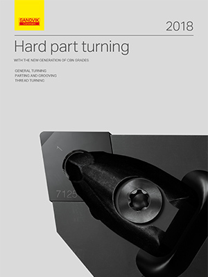 Hard Part Tuning