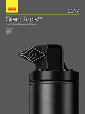 Silent Tools