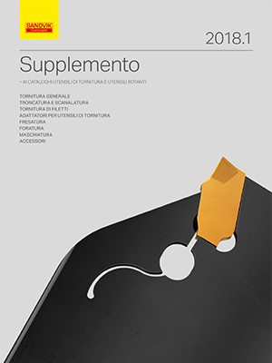 Supplement 2
