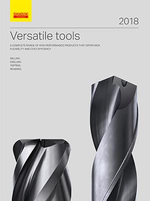 Versatile Tools