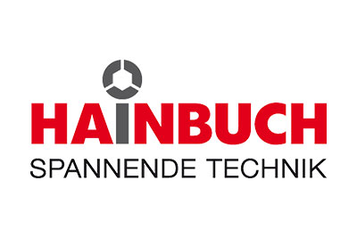 Hainbuch