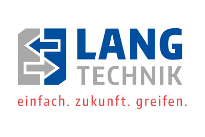 Lang-Technik