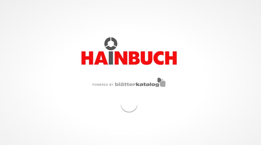 Gli adattamenti del sistema modulare Hainbuch