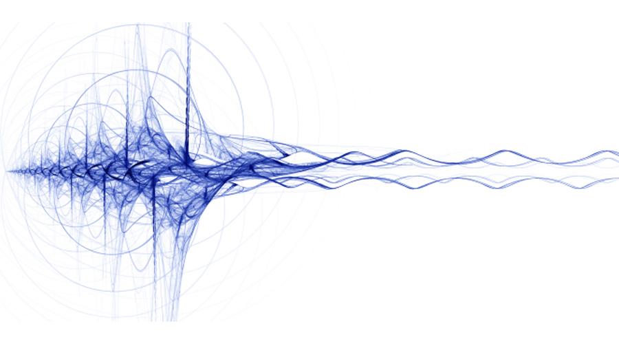 Il rumore delle vibrazioni nelle lavorazioni meccaniche